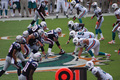 Patriots Embarrass Dolphins 49-28
