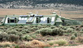 The Earthship: a Self-Sustaining Home
