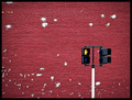 ' . substr('//images.dpchallenge.com/images_challenge/0-999/885/120/Copyrighted_Image_Reuse_Prohibited_695591.jpg', strrpos('//images.dpchallenge.com/images_challenge/0-999/885/120/Copyrighted_Image_Reuse_Prohibited_695591.jpg', '/') + 1) . '