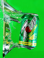 Freshen up with a 7-up