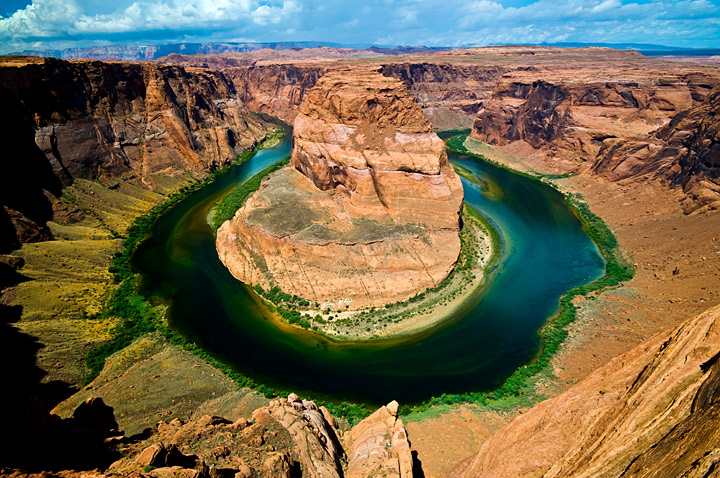 Wonders of the Colorado River