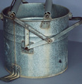 "The ""Old Mop Bucket"""