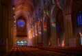 US National Cathedral: 1st Stone laid 1907