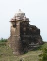 Lost Grace - Rohtas Fort