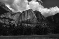 Yosemite Of Old