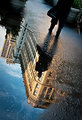 Reflections of New York