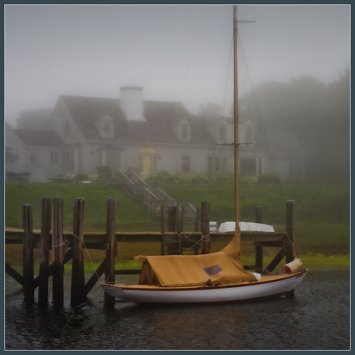CapeCodDreams