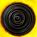' . substr('//images.dpchallenge.com/images_challenge/1000-1999/1073/120/Copyrighted_Image_Reuse_Prohibited_812038.jpg', strrpos('//images.dpchallenge.com/images_challenge/1000-1999/1073/120/Copyrighted_Image_Reuse_Prohibited_812038.jpg', '/') + 1) . '