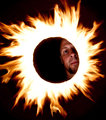 Ring of Fire or: I'm Ready for a JCash Challenge