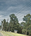 Powerlines: Electric & Esoteric