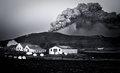T.G.T.W.B.E. (Thank God The Wind is Blowing East)