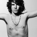 Jim Morrison - The Young Lion (Joel Brodsky)