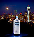 Absolut-ly Seattle