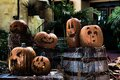 """This is Halloween"" by Danny Elfman"