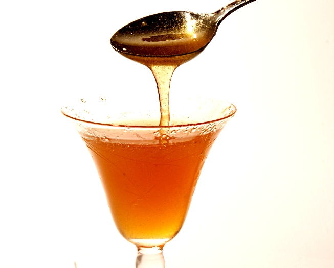 RUNNY HONEY:: , POOHS Favorite food