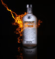 Absolut Lightning