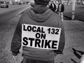 Local 132 (Hostess Brands, Home of the Twinkie) on STRIKE