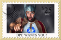Captain DPC Wants You!