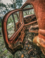 Left to Rust