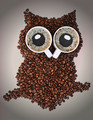 Whooo needs more coffee?