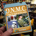 DNMC... or did it?