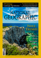 NatGeo Latest Issue - Tremiti