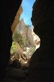 Bandelier National Monument, NM