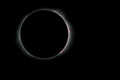 Totality 1:16 CMT