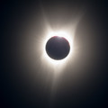 End of Totality