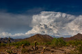 Monsoon Eruption