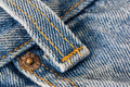 Denim_Stitched and Riveted