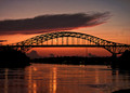 Piscataqua River Bridge