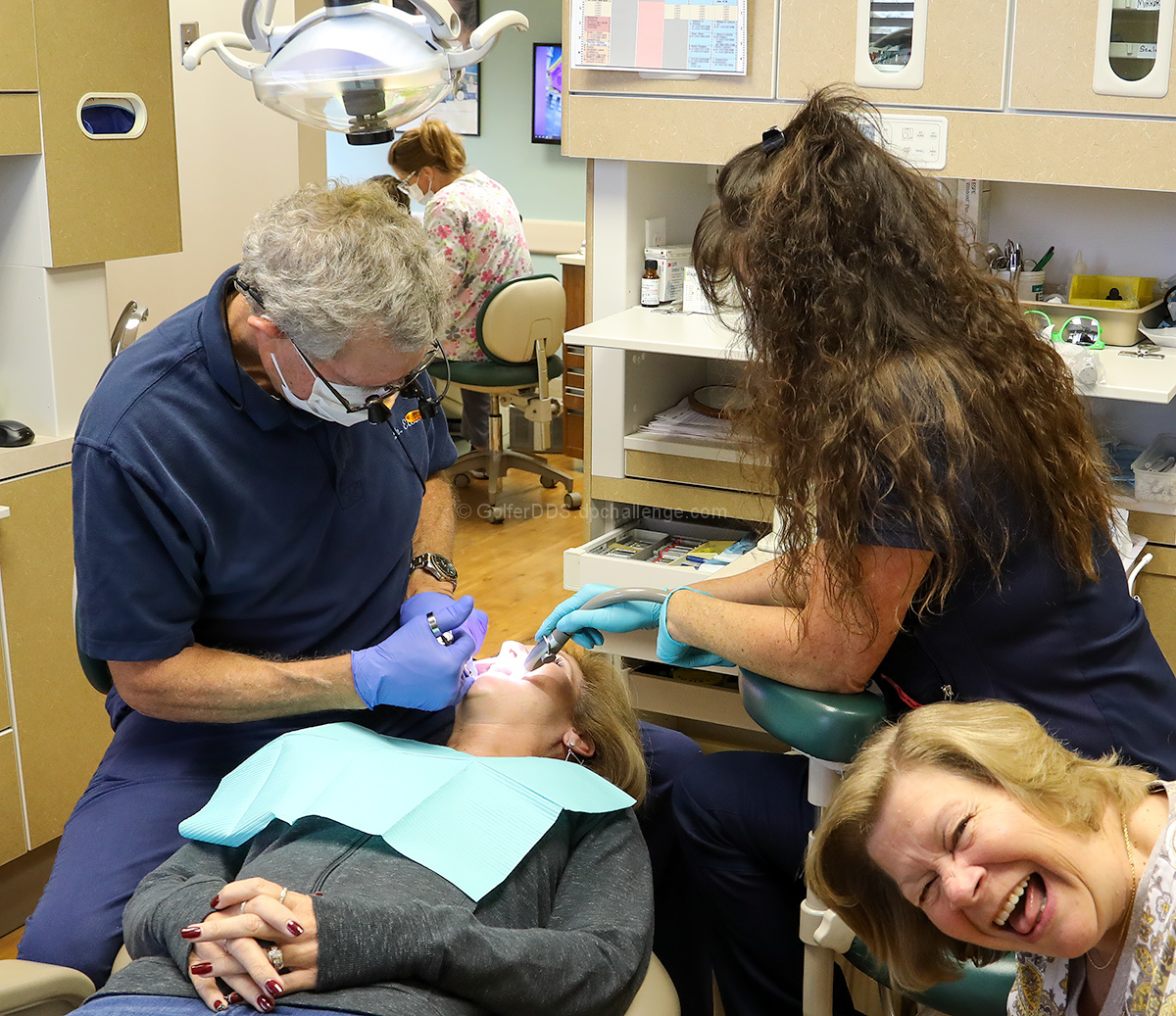 How To Administer Dental Local Anesthesia
