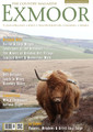 Exmoor - The Country Magazine