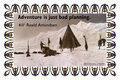 001 Roald Amundsen on Adventure