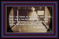 045 Mark Twain on Adult Education