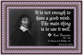 149 Rene Descartes on Mind