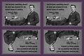 152 Thomas A. Edison on Adaptability (wallet print)