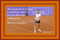 187 Martina Navratilova on Priorities