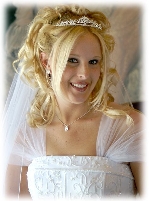 Erica Bridal Portrait 3