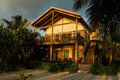 belize_villa_11_MG_1780