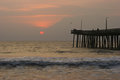 IMG_2490-1 Virginia Beach Pier Sunrise