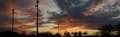 20090123-ABP-Sunset_Panorama01