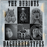 DubiousIcon2