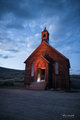 Bodie Methodist Light Painting-159