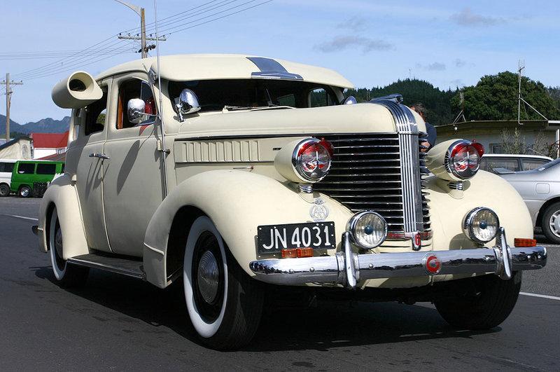 38 Pontiac By 3dsarcher Dpchallenge