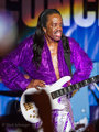 Earth Wind and Fire - Verdine White