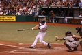 Matt Joyce Grand Slam