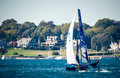 HydroFoiling Generation US Qualifier Newport RI