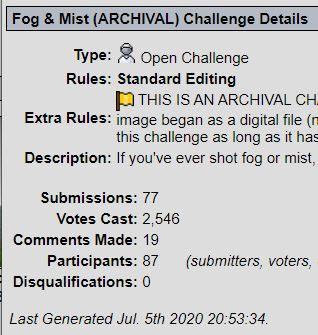 ' . substr('https://images.dpchallenge.com/images_portfolio/30000-34999/30049/1200/Copyrighted_Image_Reuse_Prohibited_1251718.jpg', strrpos('https://images.dpchallenge.com/images_portfolio/30000-34999/30049/1200/Copyrighted_Image_Reuse_Prohibited_1251718.jpg', '/') + 1) . '